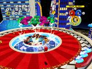 Robot Carnival Sonic 12