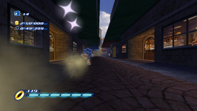 File:Rooftop Run - Day - Head for the goal! - Screenshot 6.png