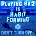 SA2 plakat 9
