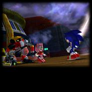 SA Super Sonic Story credits 13