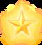 SRivals Star Icon