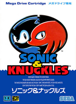 Sonic-&-Knuckles-(Japanese)