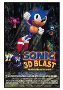 Sonic3DBlast US Ad