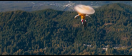 SonicMovie FlyingTails
