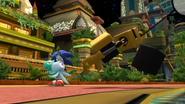 Sonic Colors cutscene 009
