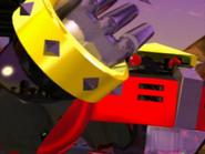 Sonic Heroes cutscene 070