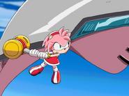 Sonic X ep 24 03