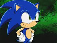 Sonic X ep 48 1905 01