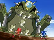 Sonic X ep 56 139