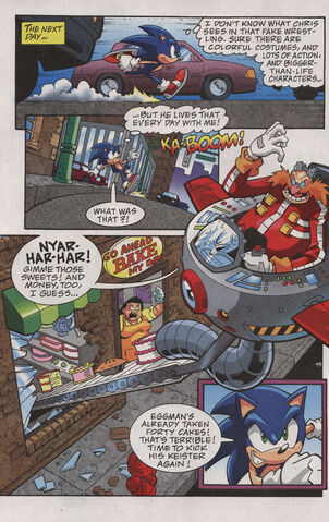 File:Sonic X issue 31 page 4.jpg