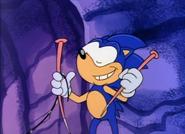 Subterranean Sonic 215
