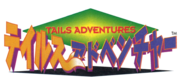 Tails-Adventures-Logo-JP