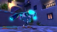 536px-Sonic unleashed xbox 360 video game image 4