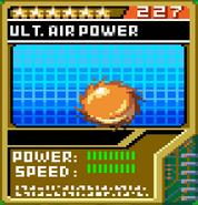 Air Power 2