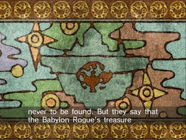 File:Babylon Garden treasure legend.png