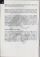 Chaotix manual br (22)