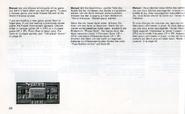 Chaotix manual euro (44)