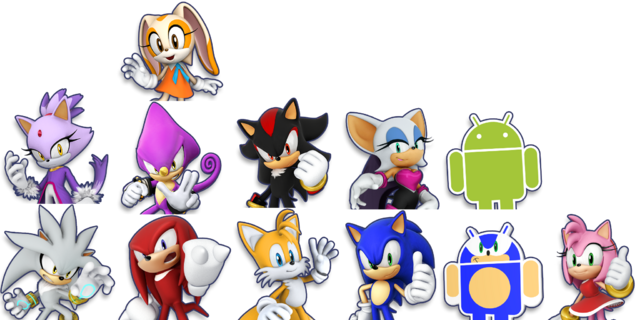 File:Character Texture Pack-hd.png