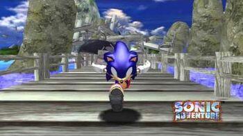 Dreamcast Collection Launch Trailer