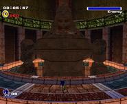 Egg Golem SA2 Sonic 02