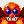 Eggman drift icon3
