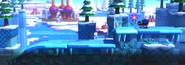 Frozen Factory ikona 11