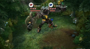 Giant-OneBattle