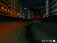 Highway Zero DS 02