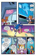 IDW 21 preview 3