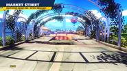 Market Street 004