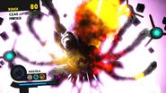 Mega Death Egg Robot faza 3 23