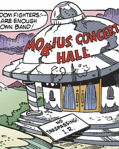 File:MobiusConcertHall.png