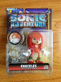 ReSaurus-knuckles