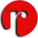 ReSaurus logo