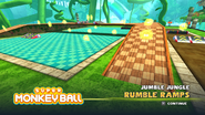 Rumble Ramps 01