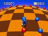 Bonus Stage (Sonic Mania)