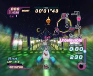 Sega Illusion 008