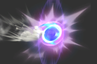 Smash 4 Spin Charge 2