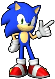 File:Sonic-Runners-Sonic-Art.png