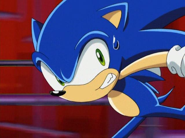 File:Sonic169.jpg