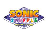 SonicShuffleJPlogo