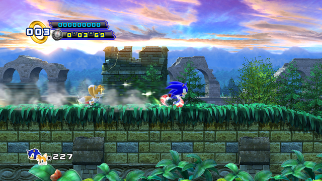 File:Sonic 2012-06-24 22-12-41-414.png