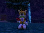 Sonic Adventure DC Cutscene 200