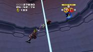 Sonic Heroes Grand Metropolis Dark 18