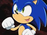 Sonic X ep 48 1905 26