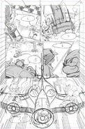 Sonic boom 7 layouts 13 by ryanjampole dcy9qhe-pre