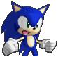 Sonic cute6