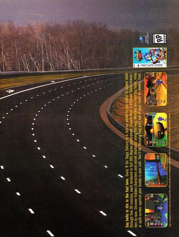 File:Ultra Game Players 1997-Hol 0004.jpg