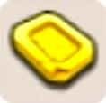 Yellow Material