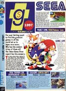 CVG Junio 1997 2